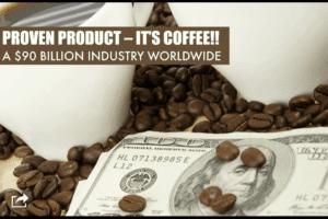 Coffee Farm Parcel