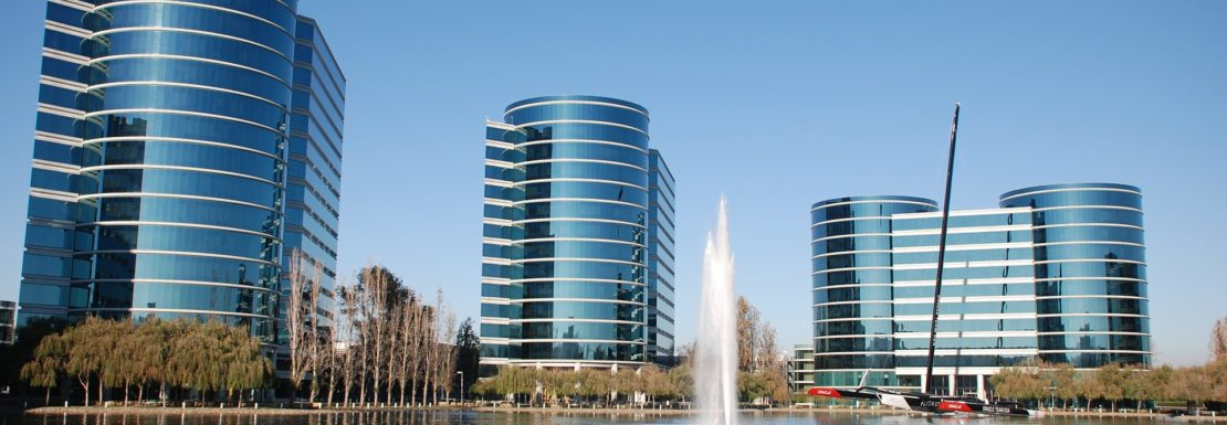 What's it like to live in Redwood City?